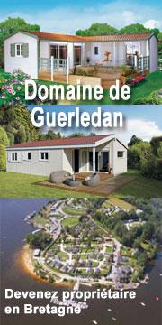 Domaine de Guerledan (22)